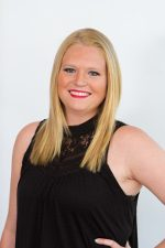 Tracy Alles| Dance Dimensions Instructor